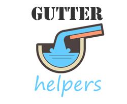 Gutter System Help